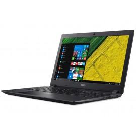 لپ تاپ ایسر ACER A315 i3-4-1-INTEL