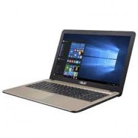 لپ تاپ ایسوس 2-ASUS X 540--I7-12-1