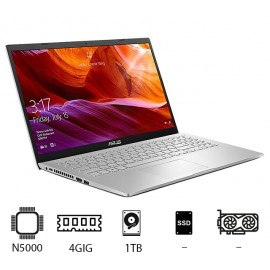 لپ تاپ ایسوس ASUS R 521 MA