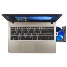 لپ تاپ ایسوس 2-ASUS X 540--4000-4-1