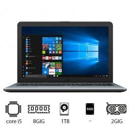 لپ تاپ ایسوس ASUS K 540 UB-A