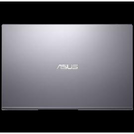 لپ تاپ ایسوس 2-ASUS R 521 JB--I3-4-1