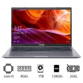 لپ تاپ ایسوس ASUS R 521 JB