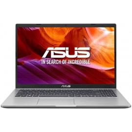 لپ تاپ ایسوس 2-ASUS R 521--I7-8-1