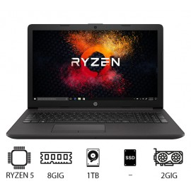 لپ تاپ اچ پی HP C 255 G7