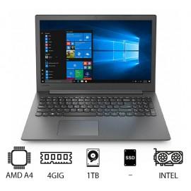 لپ تاپ لنوو LENOVO IP 130