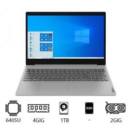 لپ تاپ لنوو LENOVO IP 3