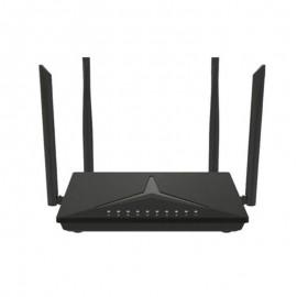 مودم 3G/4G دی-لینک DWR-M920