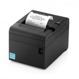 پرینتر حرارتی فروشگاهی بیکسولون SRP-E300
