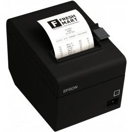 پرینتر حرارتی اپسون مدل EPSON TM-T20II 002