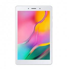 تبلت سامسونگ Galaxy Tab A 8.0 2019 LTE SM-T295 ظرفیت 32 گیگابایت