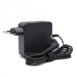 شارژر لپ تاپ لنوو 20 ولت 3.25 آمپر ADLX65CLGE2A