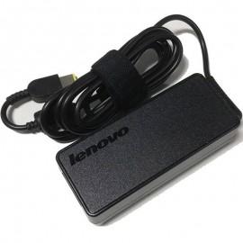 شارژر لپ تاپ لنوو 20 ولت 3.25 آمپر ADLX65NLC2A