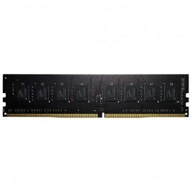 رم دسکتاپ DDR4 تک کاناله 2400 مگاهرتز CL16 گیل Pristine ظرفیت 8 گیگابایت