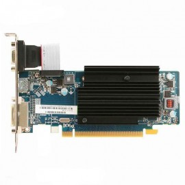 کارت گرافیک سافایر Radeon HD 6450 ظرفیت 2 گیگابایت