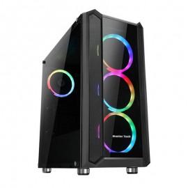 کیس مسترتک T400 Gaming