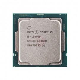 پردازنده اینتل Core i5-10400F