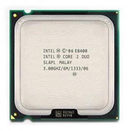 پردازنده اینتل Core i5-8400
