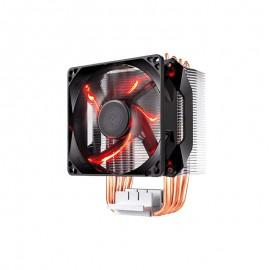 خنک کننده پردازنده کولر مستر Hyper H410R