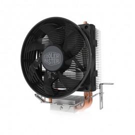 خنک کننده پردازنده کولر مستر Hyper T20