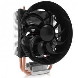 خنک کننده پردازنده کولر مستر Hyper T200
