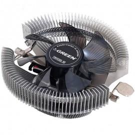 خنک کننده بادی گرین Tiny Cool 90