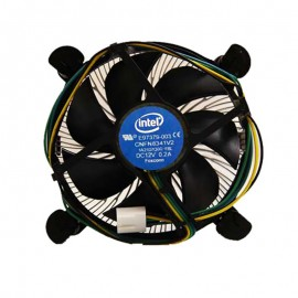 خنک کننده پردازنده اینتل 1151