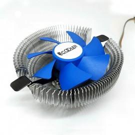 خنک کننده پردازنده پی سی کولر E90M