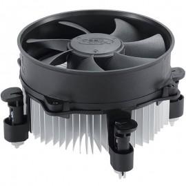 خنک کننده بادی دیپ کول ALTA 9