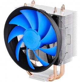 خنک کننده بادی دیپ کول GAMMAXX 300