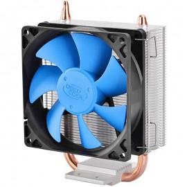 خنک کننده بادی دیپ کول ICE BLADE 100