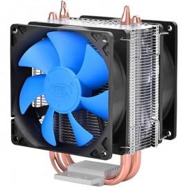 خنک کننده بادی دیپ کول ICE BLADE 200M