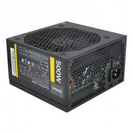 منبع تغذیه کامپیوتر آنتک Antec VP500