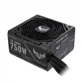 منبع تغذیه کامپیوتر ایسوس TUF Gaming 750W