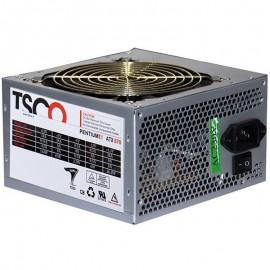 منبع تغذیه کامپیوتر تسکو TSCO TP 570W
