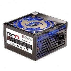 منبع تغذیه کامپیوتر تسکو TSCO TP 700W