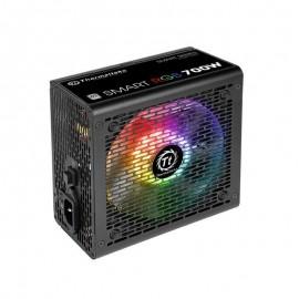 منبع تغذیه کامپیوتر ترمالتیک Smart RGB 700W