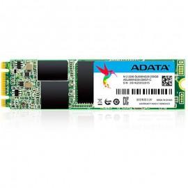هارد اس اس دی ای دیتا  SX6000 m2 ظرفیت 256 گیگابایت