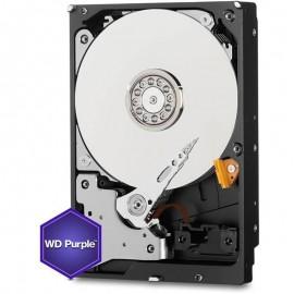 هارددیسک اینترنال وسترن دیجیتال Purple WD20PURZ ظرفیت 2 ترابایت