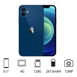 گوشی موبایل اپل iPhone 12 128GB