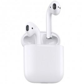 ایرپاد اپل Apple Airpods 2
