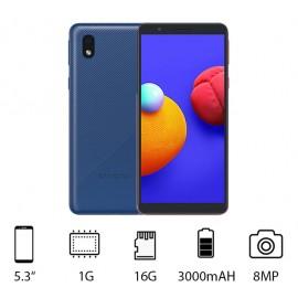 گوشی موبایل سامسونگ Galaxy A01 Core 16GB