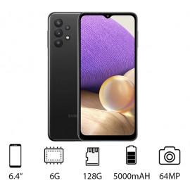 گوشی موبایل سامسونگ Galaxy A32