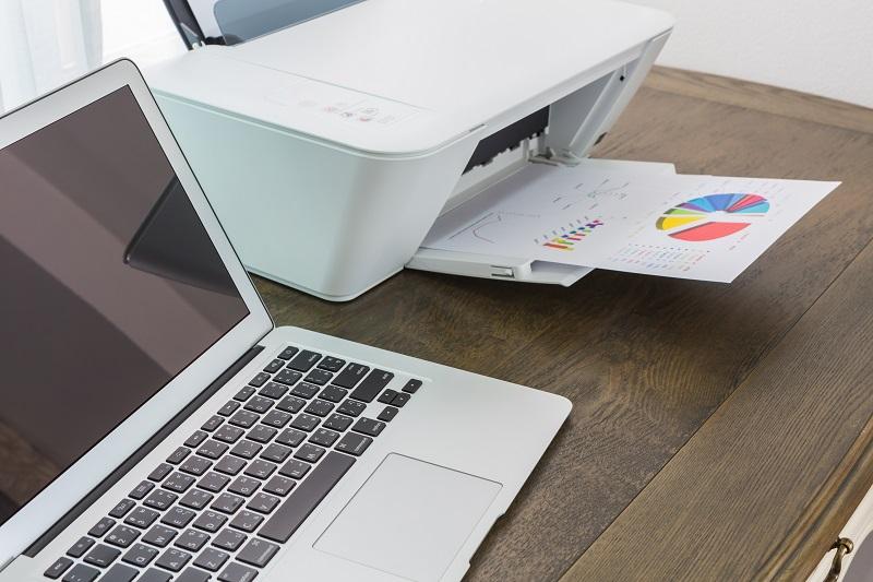 لپ تاپ استوک یا آکبند؟